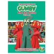 New Gumby DVDs: The 60's Episodes, Vol. 2 Now Available