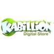 Gumby Launches on Kabillion TV Network