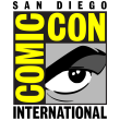 Gumby Goes to Comic Con