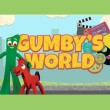 Introducing Gumby's Fun New Game App: Gumby's World