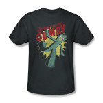 Gumby Incredible Bendable T-shirt