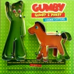 gumby-pokey-cookie-cutters-carded