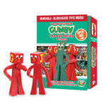 gumby-60s-vol-2-dvd-set-blockheads